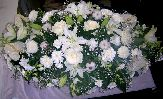 /Photo_Gallery_Funeral